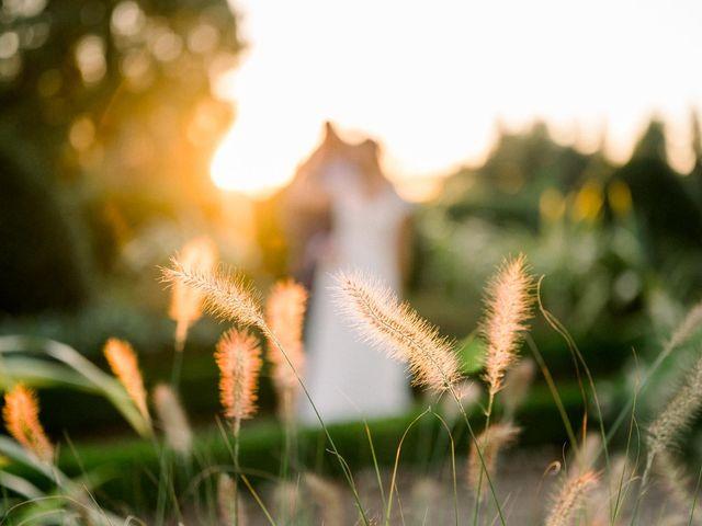 Le mariage de Ayméric et Charlotte à Blanquefort, Gironde 47