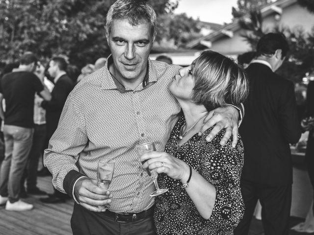 Le mariage de Mathieu et Linda à Ronce-les-Bains, Charente Maritime 28