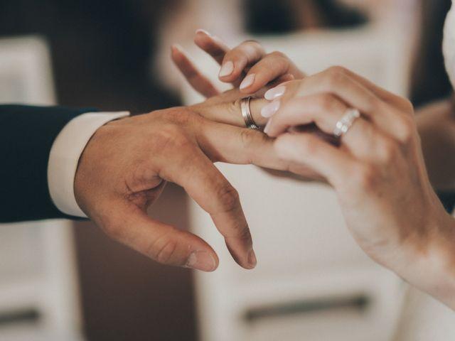 Le mariage de Cédric et Carine à Couchey, Côte d'Or 219