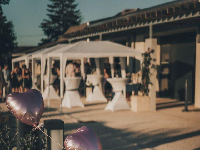 Le mariage de Cédric et Carine à Couchey, Côte d'Or 348