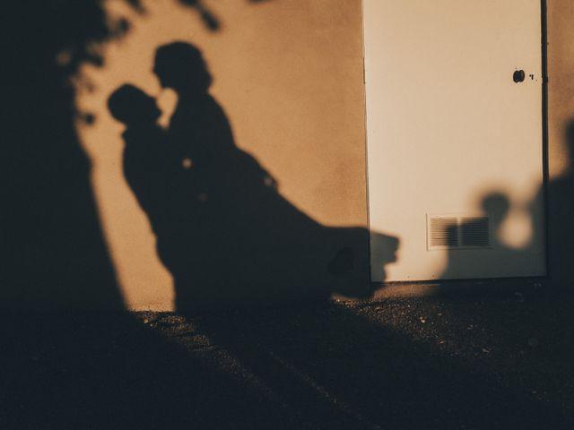 Le mariage de Cédric et Carine à Couchey, Côte d'Or 361