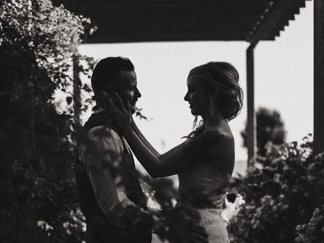 Le mariage de Cédric et Carine à Couchey, Côte d'Or 370