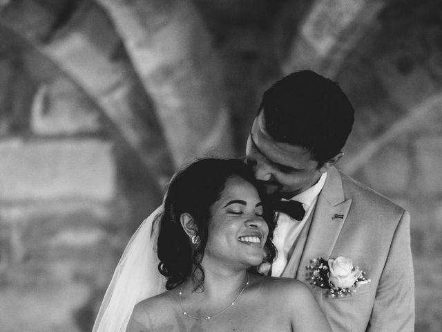 Le mariage de Maxime et Aude à Pont-Sainte-Maxence, Oise 24