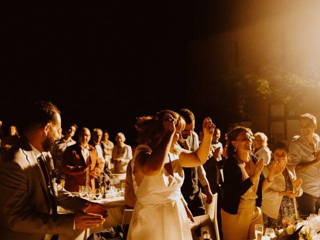 Le mariage de Pierre et Annabelle à Cahors, Lot 96
