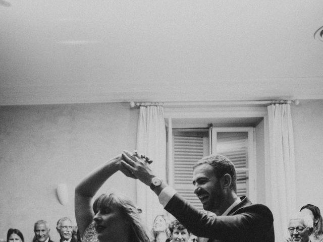 Le mariage de Pierre et Annabelle à Cahors, Lot 99