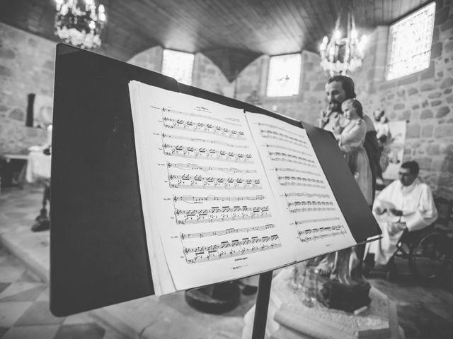 Le mariage de Yannick et Laetitia à Seyches, Lot-et-Garonne 21