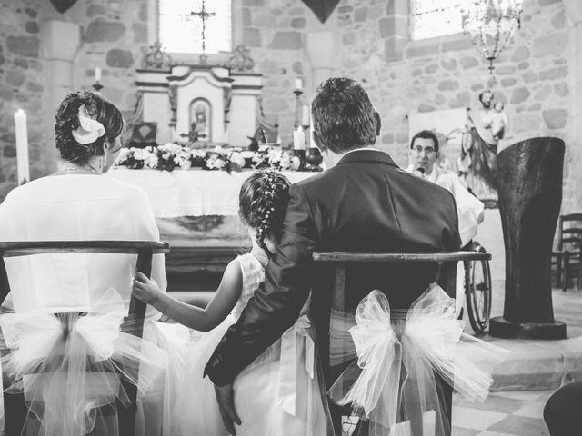 Le mariage de Yannick et Laetitia à Seyches, Lot-et-Garonne 23
