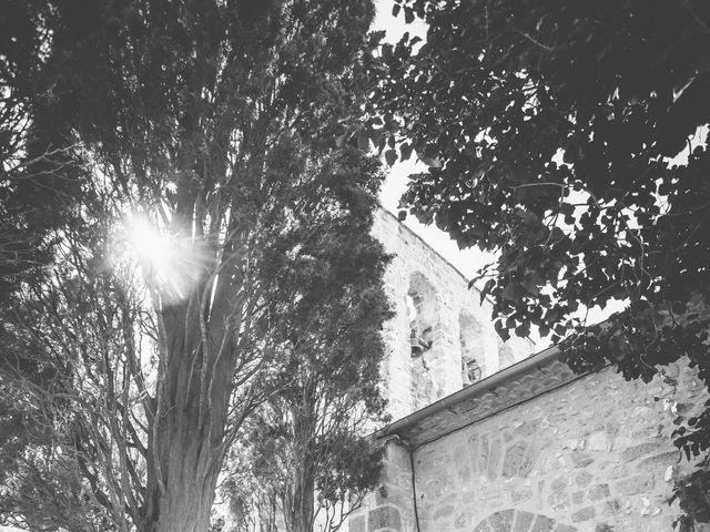 Le mariage de Yannick et Laetitia à Seyches, Lot-et-Garonne 26