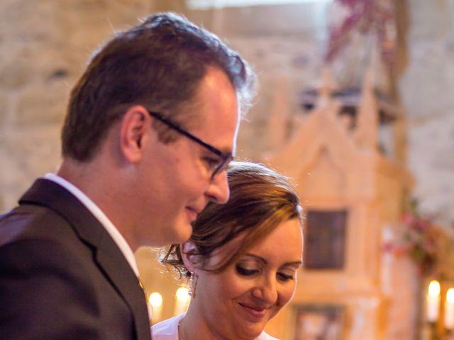 Le mariage de Yannick et Laetitia à Seyches, Lot-et-Garonne 28