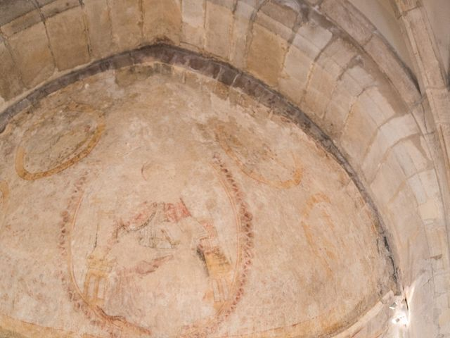 Le mariage de Felipe et Claire à Lacenas, Rhône 22