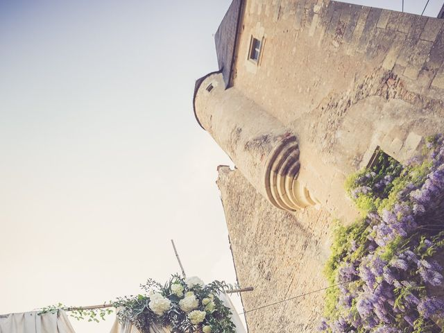Le mariage de Benoît  et Élodie à Bourges, Cher 39