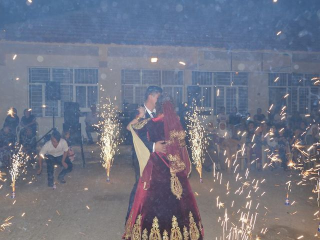 Le mariage de Murat et Morgane à Rouen, Seine-Maritime 3