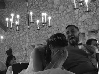 Le mariage de Manon  et Anthony  3