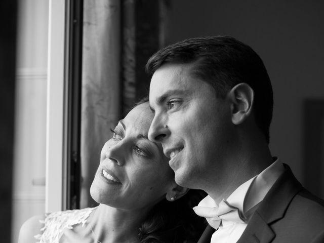 Le mariage de Fabrice et Stéphanie à Aussonne, Haute-Garonne 68