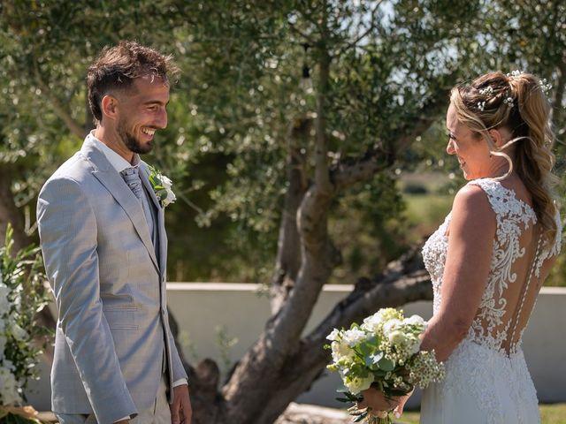 Le mariage de Cyril et Laura à Montpellier, Hérault 10