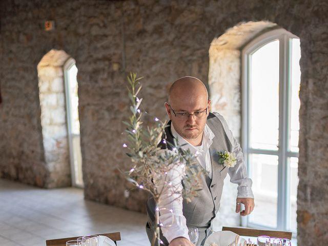 Le mariage de Cyril et Laura à Montpellier, Hérault 23