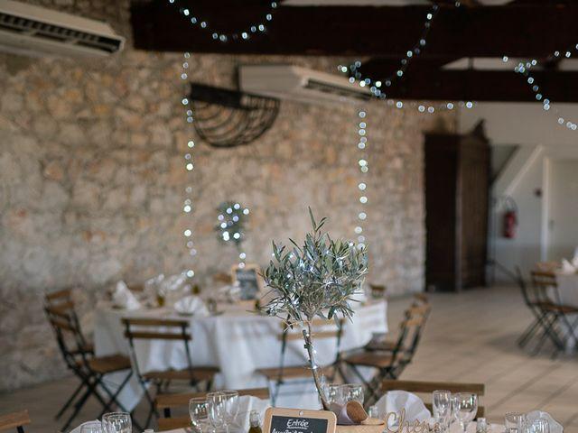Le mariage de Cyril et Laura à Montpellier, Hérault 24