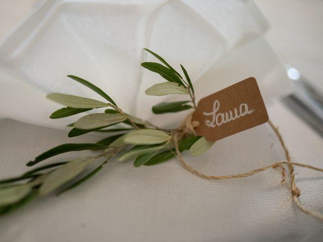 Le mariage de Cyril et Laura à Montpellier, Hérault 27