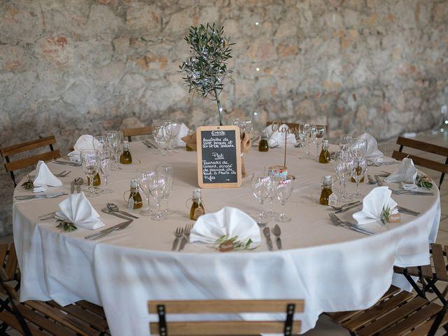 Le mariage de Cyril et Laura à Montpellier, Hérault 28