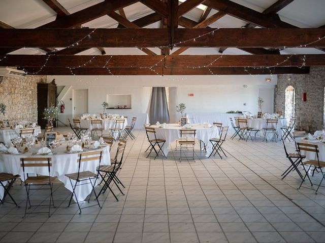 Le mariage de Cyril et Laura à Montpellier, Hérault 30