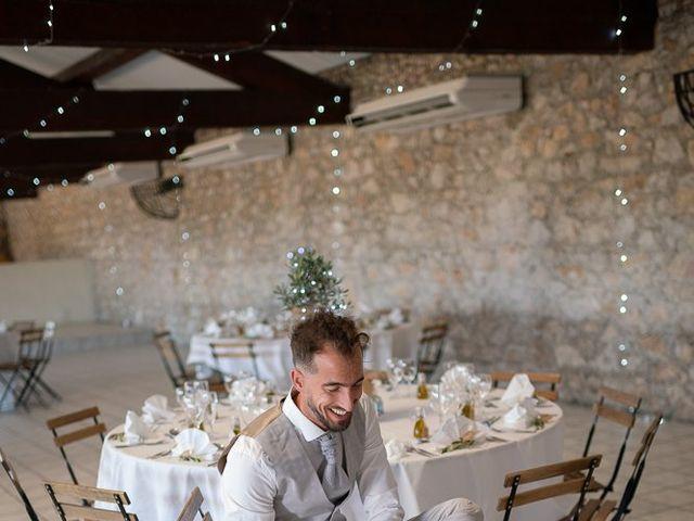 Le mariage de Cyril et Laura à Montpellier, Hérault 31