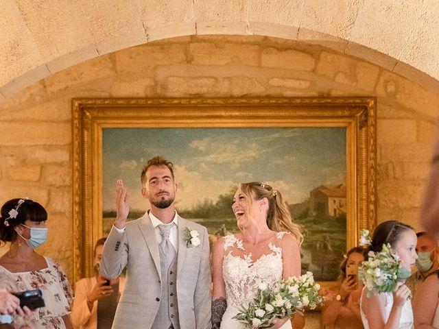 Le mariage de Cyril et Laura à Montpellier, Hérault 33