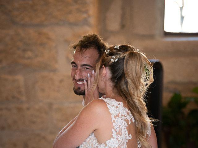 Le mariage de Cyril et Laura à Montpellier, Hérault 42