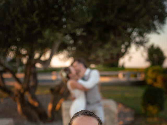Le mariage de Cyril et Laura à Montpellier, Hérault 123
