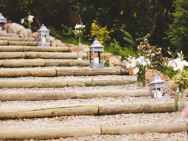 Le mariage de Lucas et Darlene à Perpignan, Pyrénées-Orientales 43