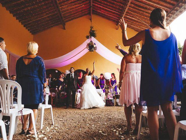 Le mariage de Lucas et Darlene à Perpignan, Pyrénées-Orientales 54