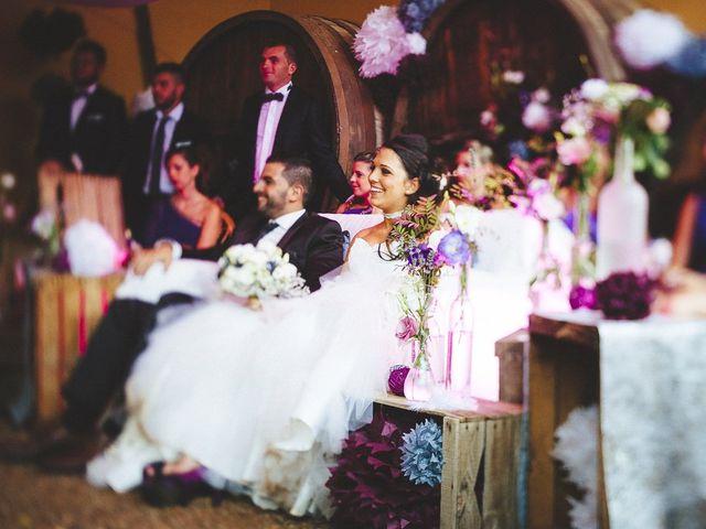 Le mariage de Lucas et Darlene à Perpignan, Pyrénées-Orientales 59