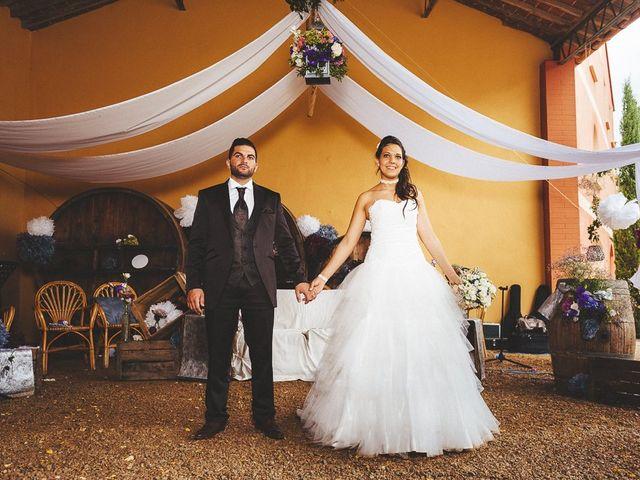 Le mariage de Lucas et Darlene à Perpignan, Pyrénées-Orientales 71