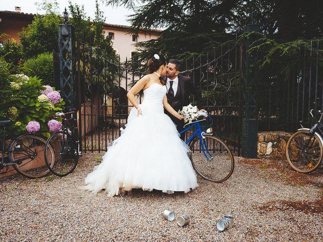 Le mariage de Lucas et Darlene à Perpignan, Pyrénées-Orientales 72