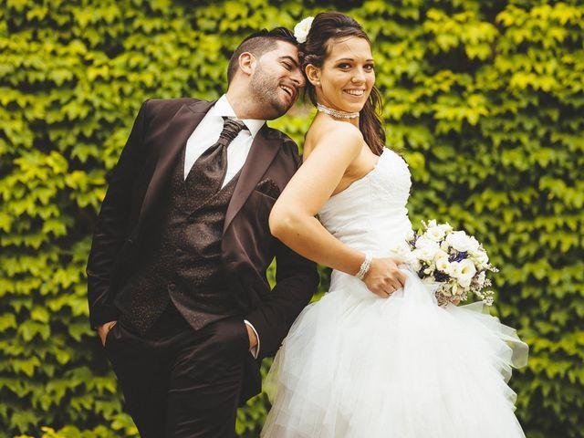 Le mariage de Lucas et Darlene à Perpignan, Pyrénées-Orientales 78