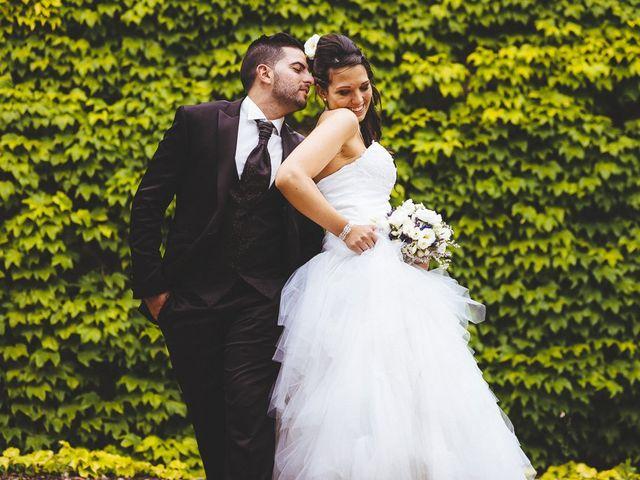 Le mariage de Lucas et Darlene à Perpignan, Pyrénées-Orientales 79