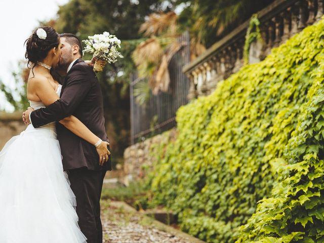 Le mariage de Lucas et Darlene à Perpignan, Pyrénées-Orientales 80