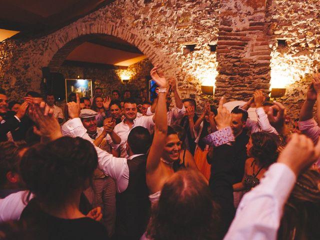Le mariage de Lucas et Darlene à Perpignan, Pyrénées-Orientales 84