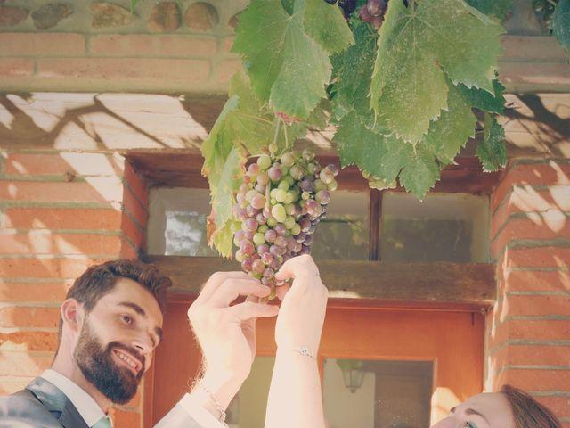 Le mariage de Fabien et Léa à Pins-Justaret, Haute-Garonne 88
