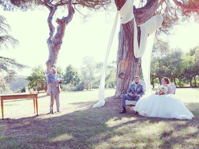 Le mariage de Fabien et Léa à Pins-Justaret, Haute-Garonne 102