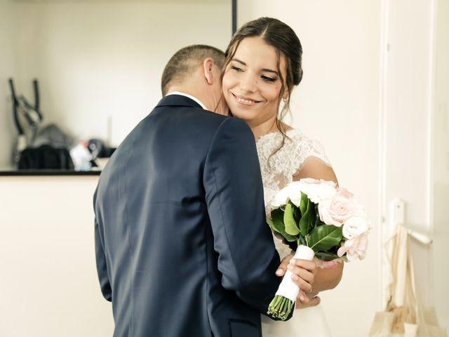 Le mariage de Vianney et Ophélie à La Garenne-Colombes, Hauts-de-Seine 26