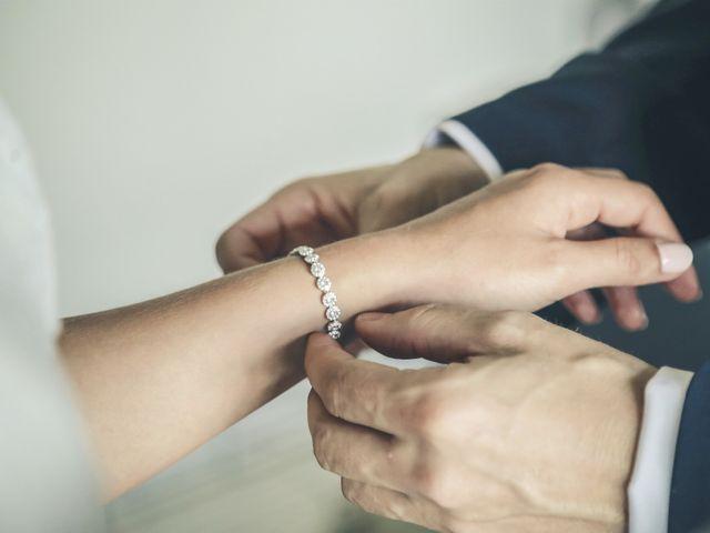 Le mariage de Vianney et Ophélie à La Garenne-Colombes, Hauts-de-Seine 31
