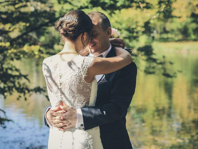 Le mariage de Vianney et Ophélie à La Garenne-Colombes, Hauts-de-Seine 33