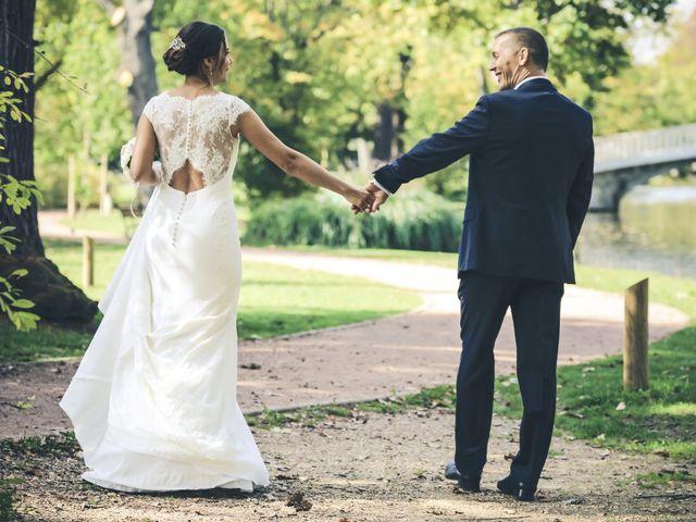 Le mariage de Vianney et Ophélie à La Garenne-Colombes, Hauts-de-Seine 34
