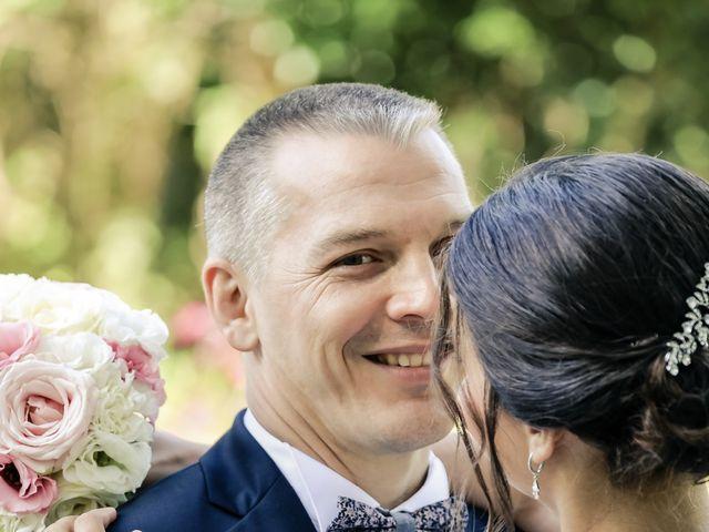 Le mariage de Vianney et Ophélie à La Garenne-Colombes, Hauts-de-Seine 42