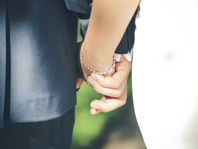 Le mariage de Vianney et Ophélie à La Garenne-Colombes, Hauts-de-Seine 44