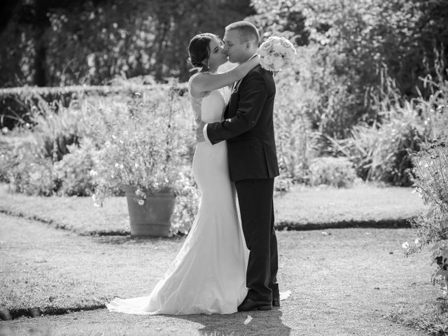 Le mariage de Vianney et Ophélie à La Garenne-Colombes, Hauts-de-Seine 46