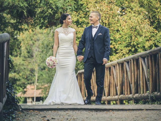 Le mariage de Vianney et Ophélie à La Garenne-Colombes, Hauts-de-Seine 48