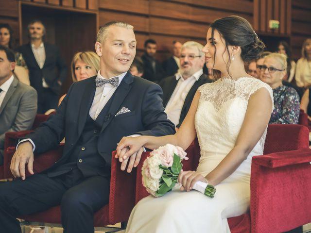 Le mariage de Vianney et Ophélie à La Garenne-Colombes, Hauts-de-Seine 62