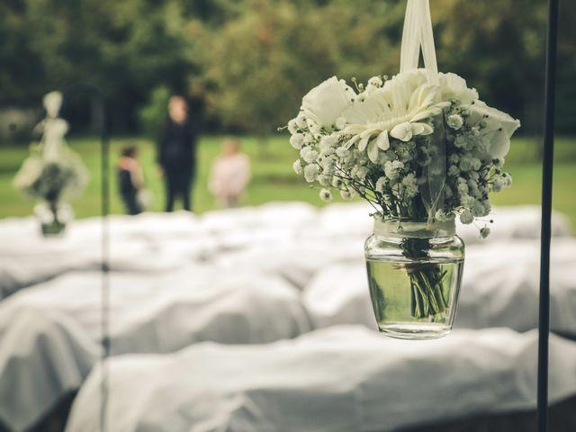 Le mariage de Vianney et Ophélie à La Garenne-Colombes, Hauts-de-Seine 78