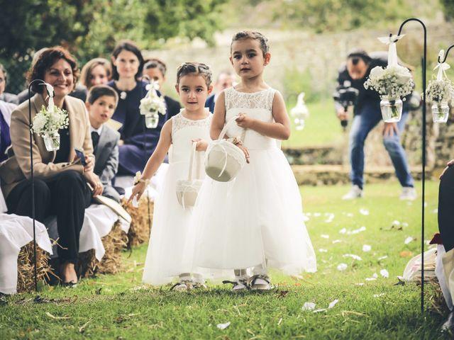 Le mariage de Vianney et Ophélie à La Garenne-Colombes, Hauts-de-Seine 86